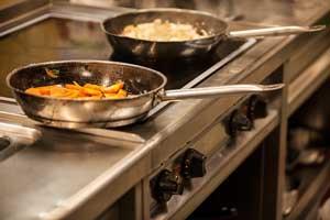 Kochen und vieles mehr Heizmanns Rezepte